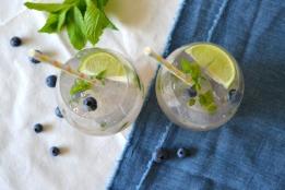 1 blueberry-mojito-recipe